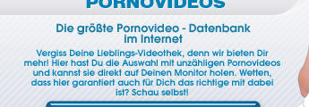 ErotikVideos online On-Demand